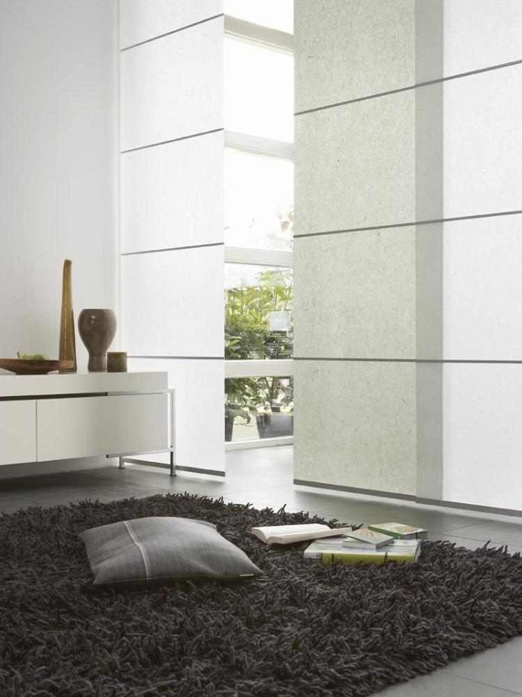 Japanse paneel gordijnen luxaflex dealer eindhoven - Architecture ...