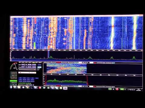 Ham Radio Outlet now distributing the SDRplay RSP | Ham