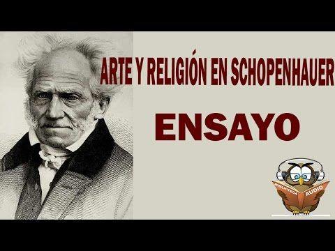 Filosofía & Religión