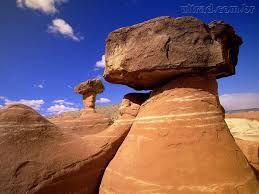 Resultado de imagem para pedras