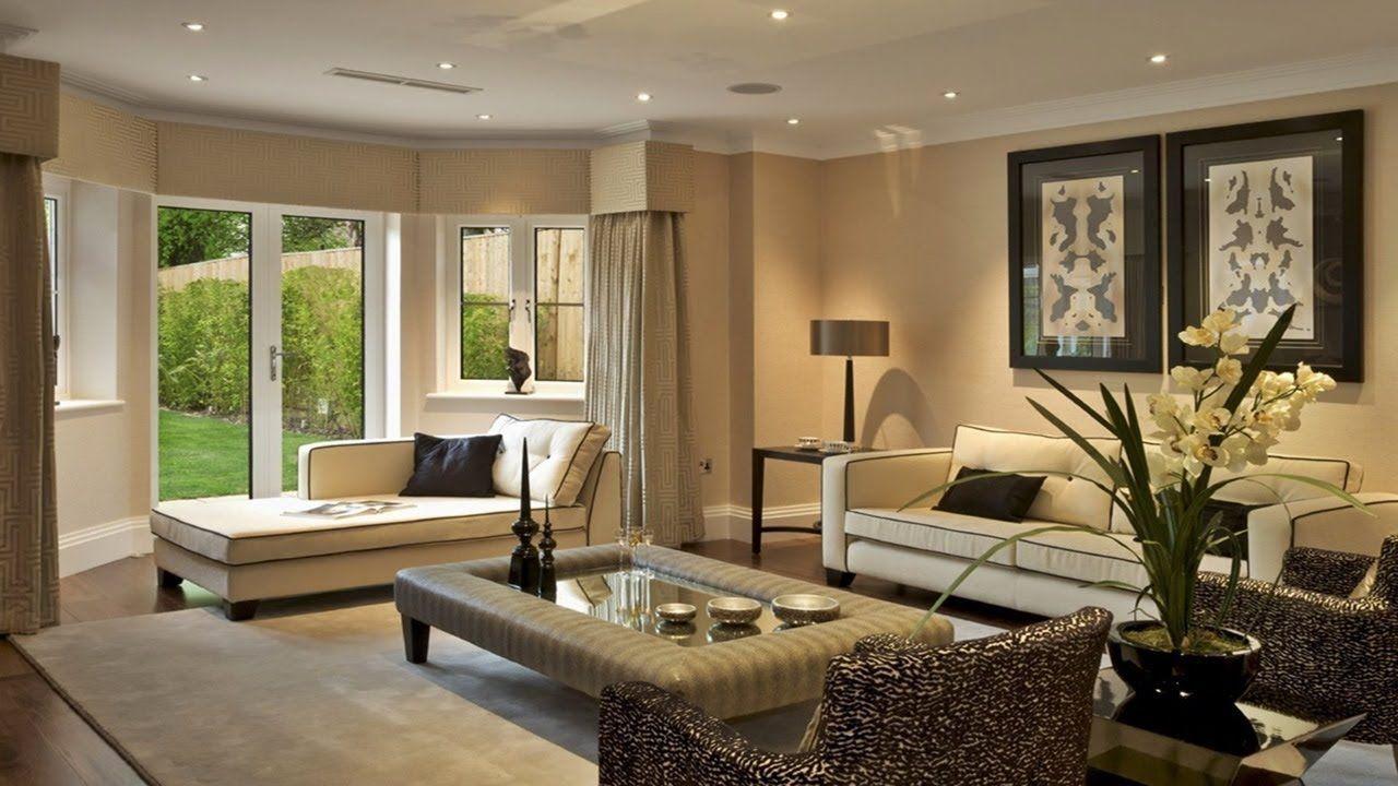 50 Elegant Living Room Decorating Ideas Art Deco Living Room Art Deco Interior Design Florida Living Room