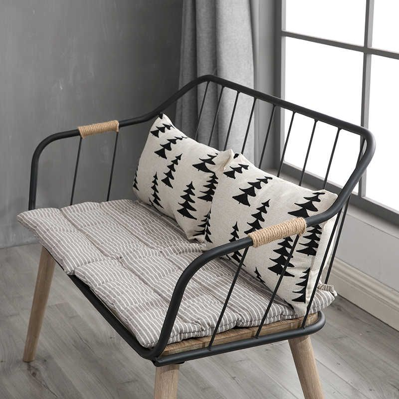 Pin On Inyunako #simple #chairs #for #living #room
