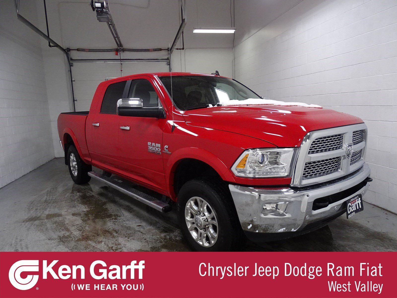 5 439 New Vehicles In Stock Automotive Group Pickups For Sale