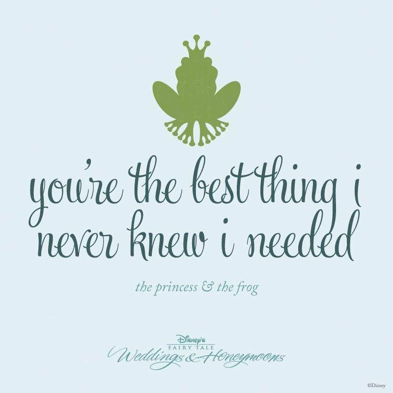 Pin By Corinne Almeida On Disney Dear Disney Love Quotes Disney Quotes Disney Princess Quotes