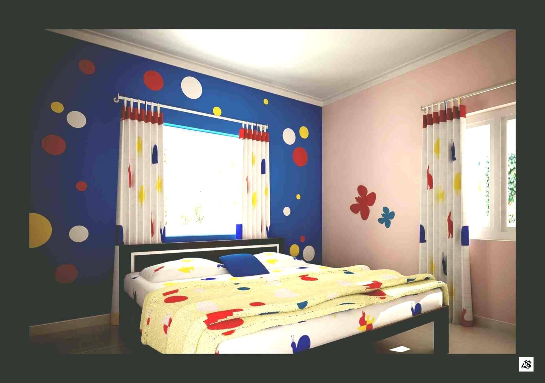 My Bedroom Design Home Designer Games Luxury Bedroom Design Game