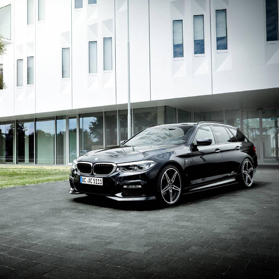 "18 Likes, 1 Comments - BMWblog.info (@bmwblog.info) on Instagram: ""AC Schnitzer G31 #bmw, #bmwag, #bmwm, #bmwi, #bmwmotorsport, #bmwdesign, #bmw5, #bmwtouring,…"""