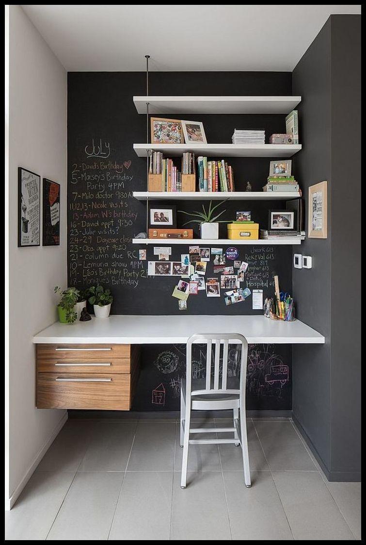feng shui home office design. Feng Shui · Home Office - Design Ideas #HomeOffice