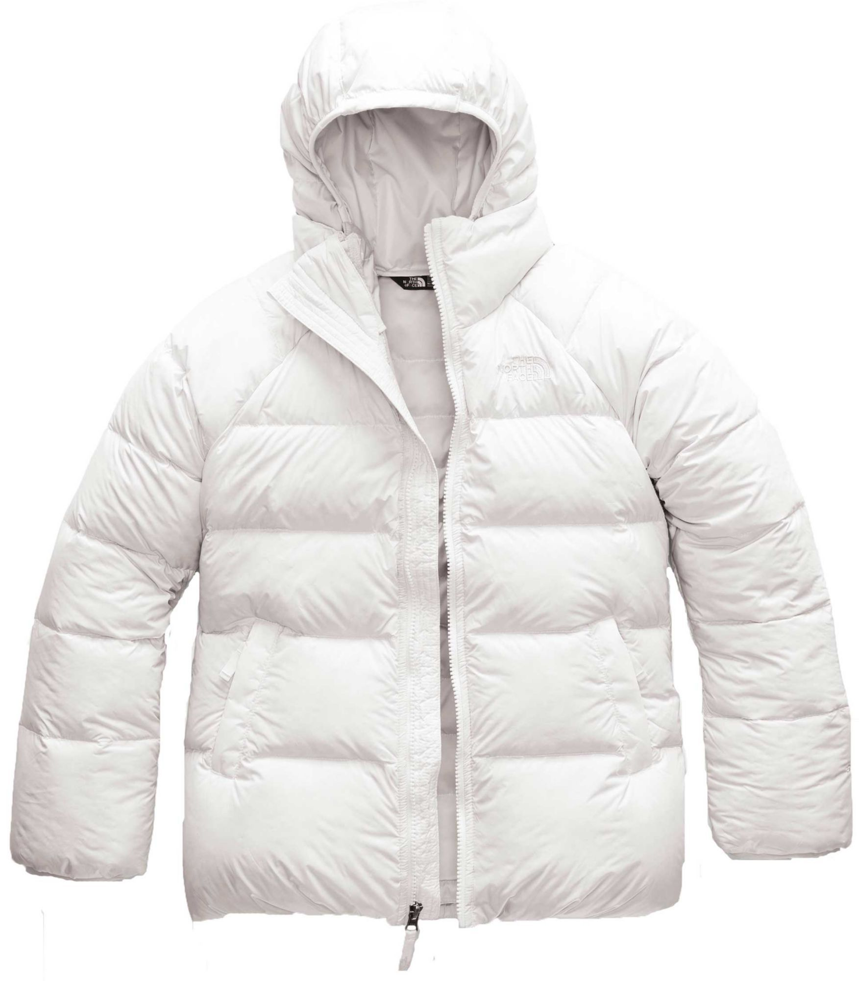 The North Face Double Down TriClimate