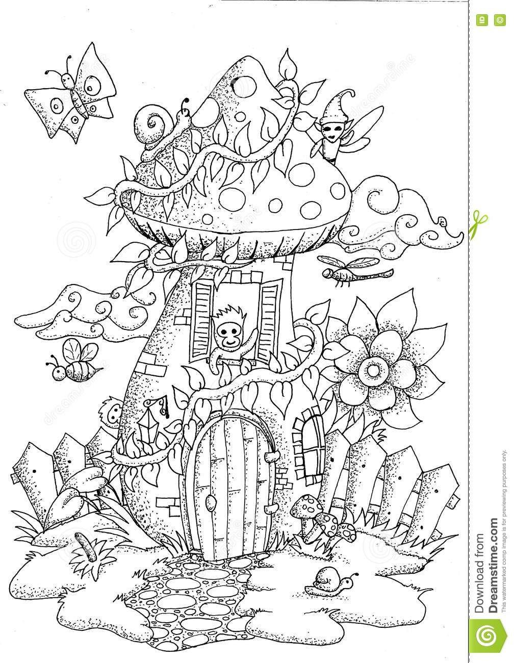 Coloring Sheets By Emma Marsh Related Image