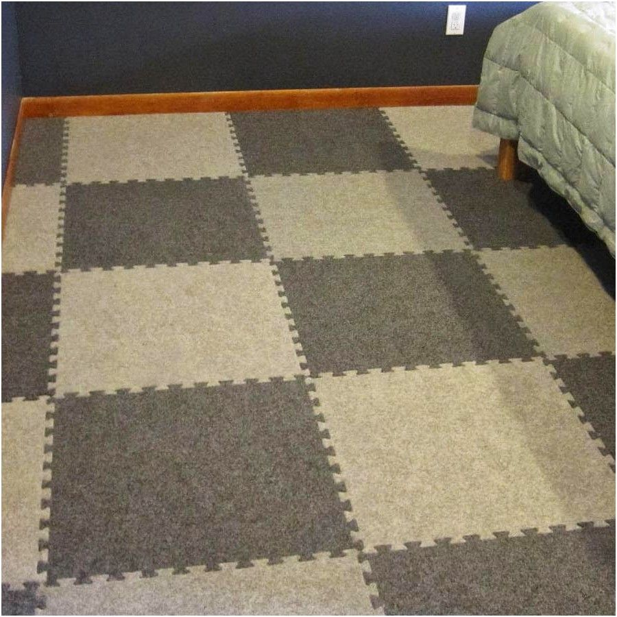 Greatmats Specialty Flooring Mats And Tiles What S The Best From