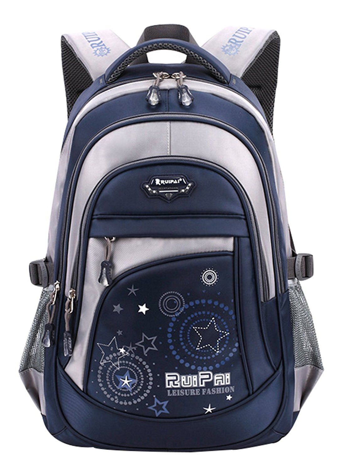 f060fc205a JiaYou Kid Boy Girl Child Shoulders Bag Backpack Schoolbag   See this great  product. (This is an Amazon Affiliate link and I receive a commission for  the ...