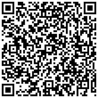 Amazon com Gift Card - $25 QR Code | Qriket | Christmas gift