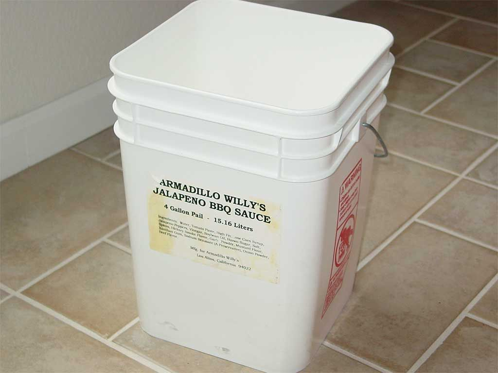 Food Grade Plastic Codes And What They Mean Plastic Containers Plastic Buckets Hdpe Plastic