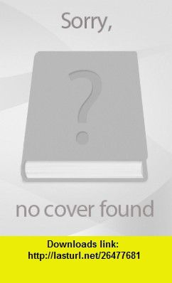Essay Collections Textbooks - Textbooks com