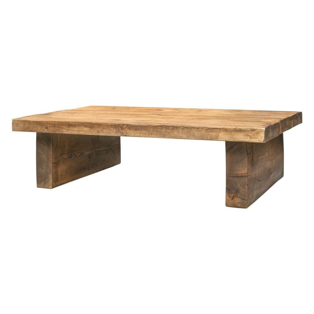 Chopwell Chunky Wooden Coffee Table Funky Chunky Furniture In 2021 Coffee Table Wood Tv Stand And Coffee Table Coffee Table [ 1000 x 1000 Pixel ]
