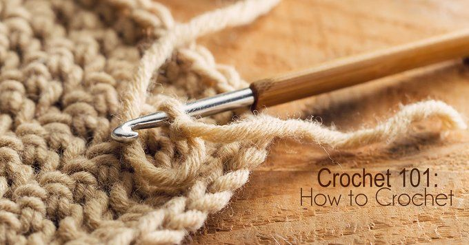 Top Thanksgiving Crafts for Thursday #crafts #DIY   Pinterest