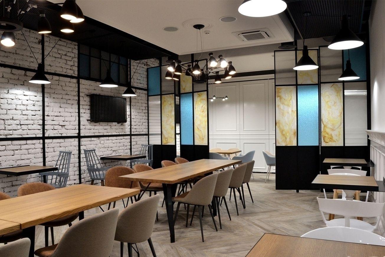 Картинки по запросу кафе-кондитерская | Дизайн кафе ...