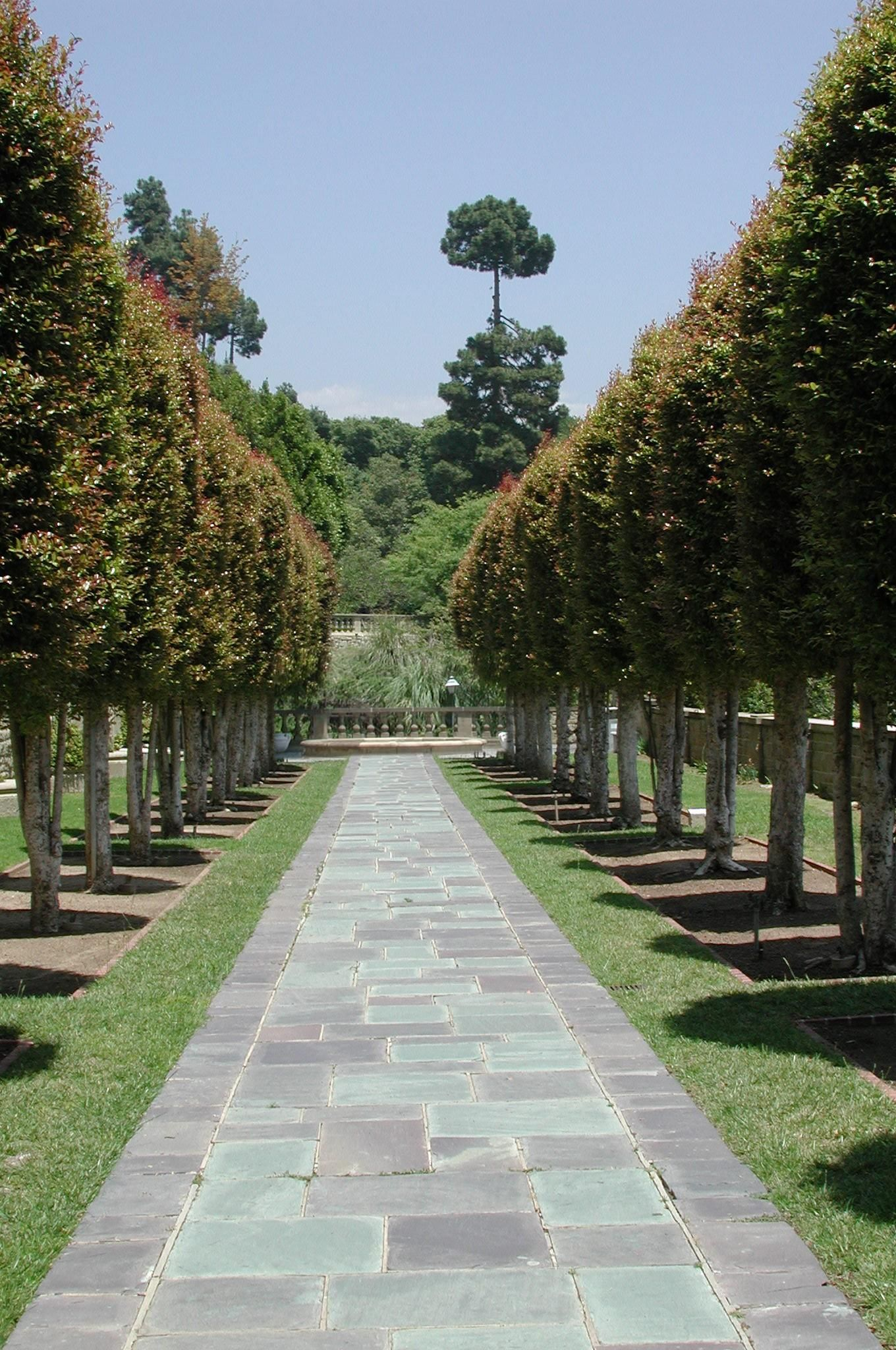 Greystone Mansion Gardens Weddings Price Out And Compare Wedding Costs For Ceremony Reception Venues In Beverly Hills Ca