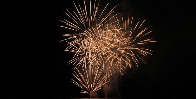 Today is my One Year Bubblews Anniversary! http://www.bubblews.com/news/6121949-today-is-my-one-year-bubblews-anniversary #bubblews #anniversary #bubblewsblog