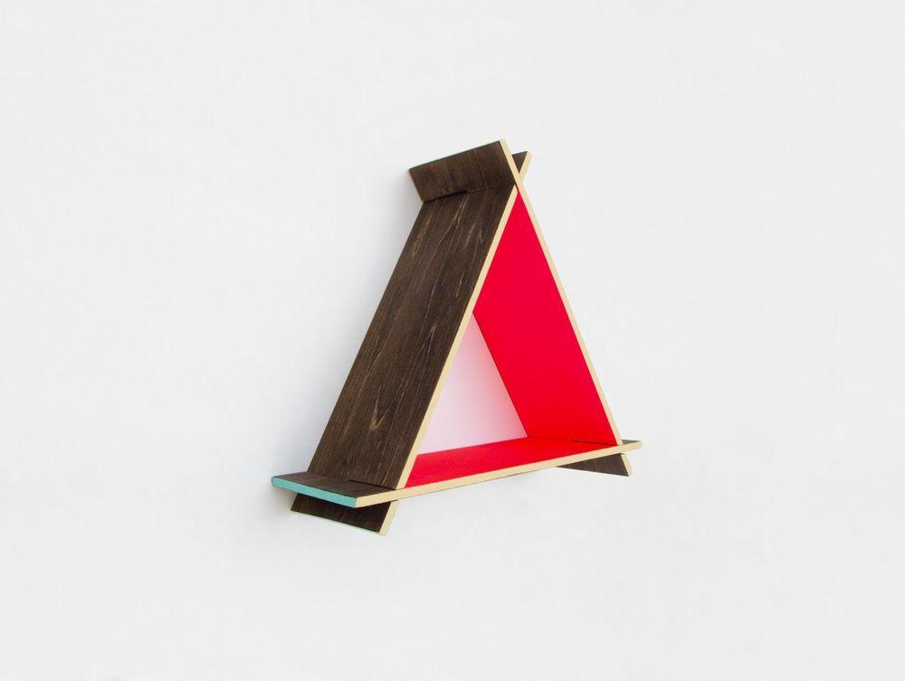 CHIAOZZA — Custom A-Frame