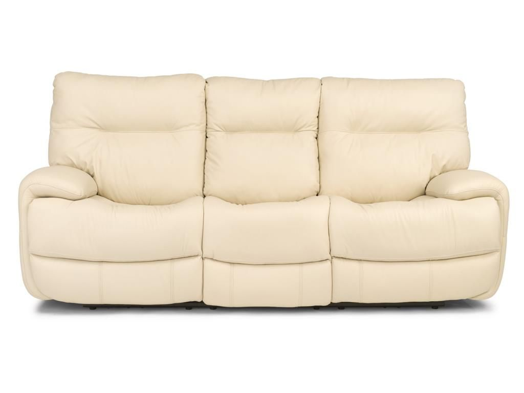 Top 10 Best Reclining Sofa Sets Ultimate Buying Guide  ~ Leather Sofa Buying Guide