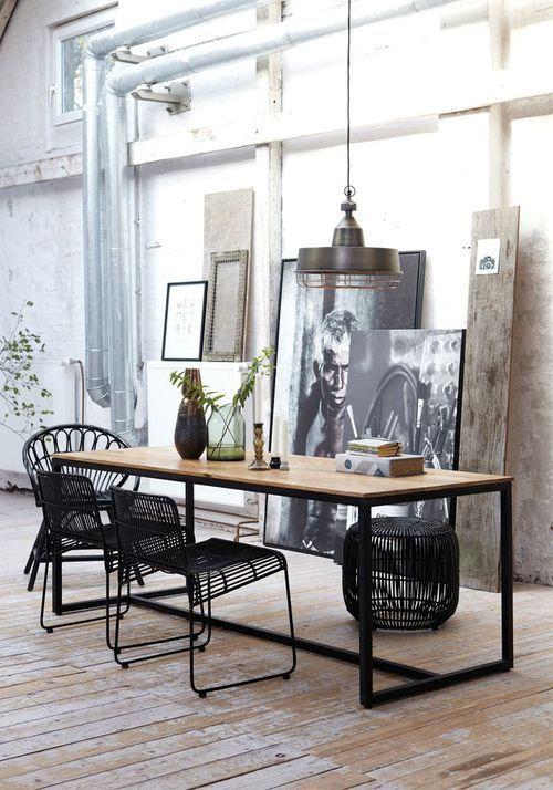 Pin De Carmen Moron En Industrial Design Pinterest Home House Y