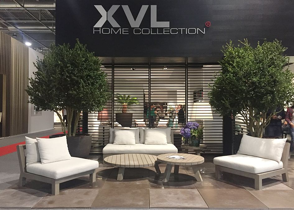 Xvl home collection lelie coffee table vintage coffee tables