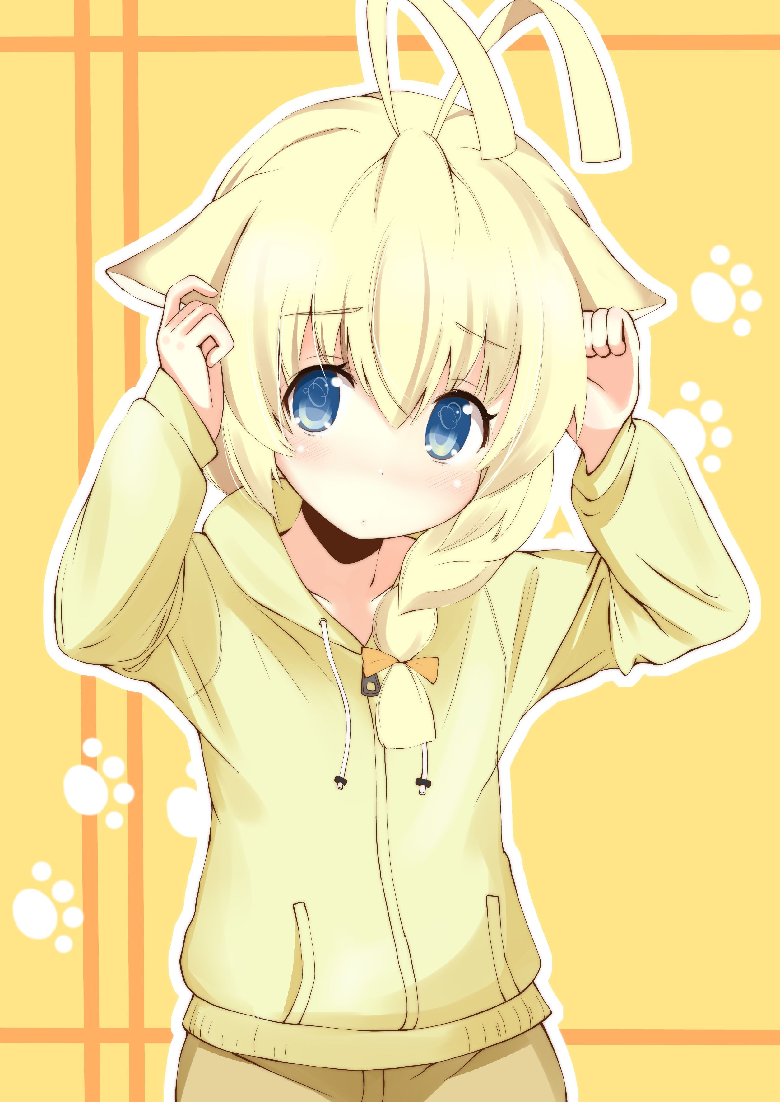 Hasuta 1143142 Zerochan Romantic Anime Anime Anime Images
