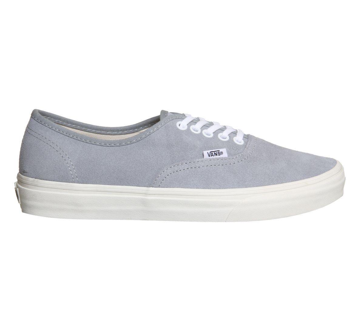 ab85b3598d740b Vans Authentic Vintage Quarry St - Unisex Sports