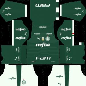 Dream league soccer kits barcelona 2018 19 kit logo – Artofit