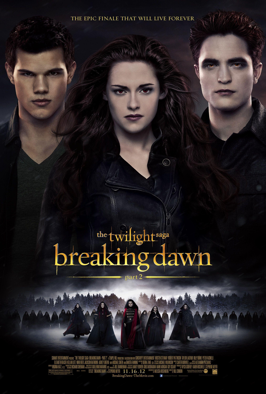 twilight saga breaking dawn 2 full movie