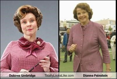Totally Looks Like Very Funny Pictures Dolores Umbridge Silly Pictures