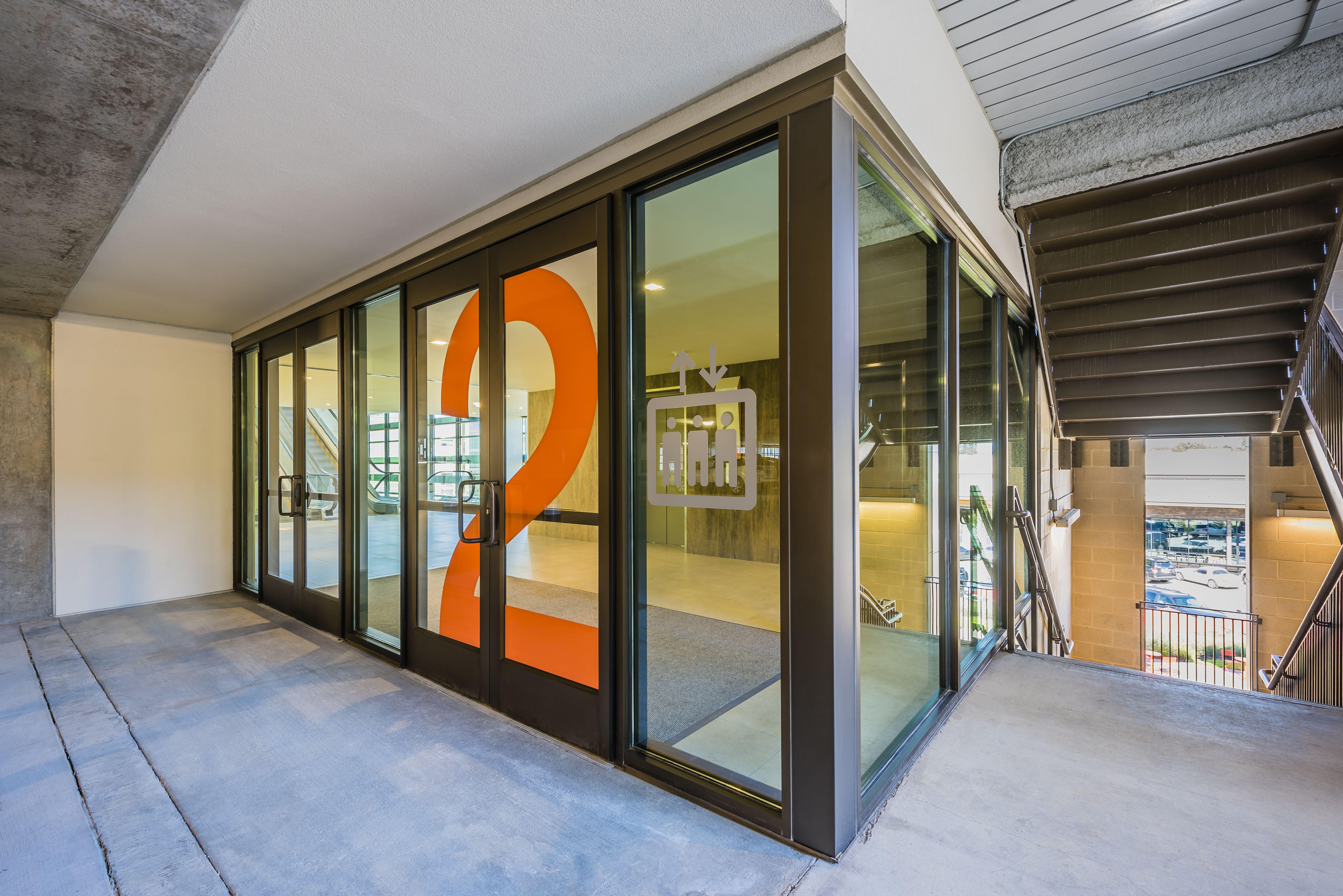 Placemaking Design Firm In Dallas Texas Garage Design Interior Environmental Design Design Firms