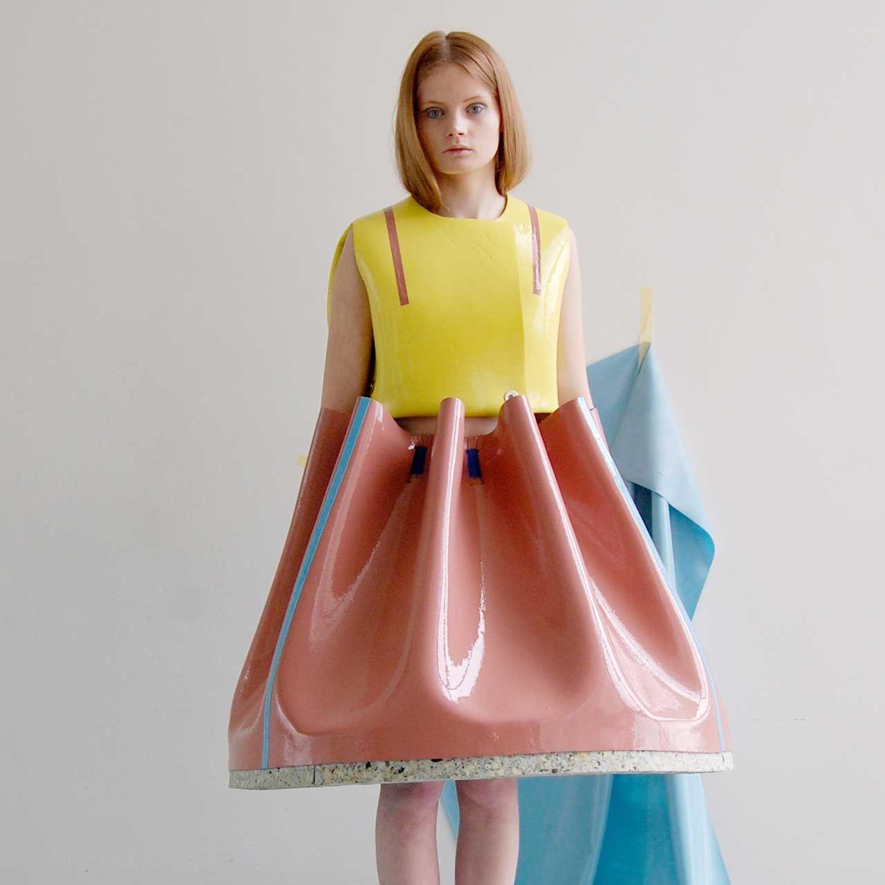 Pop-and-sculptural-fashion-9b.jpg (1280×1280) | FASHION ...