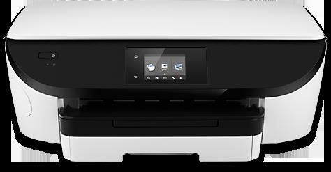Setup Hp Envy 4500 Printer Wireless Printer Mobile Print Installation