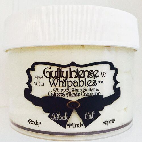 Pin By Simply Whipped Shea Butter On Simply Whipped Shea
