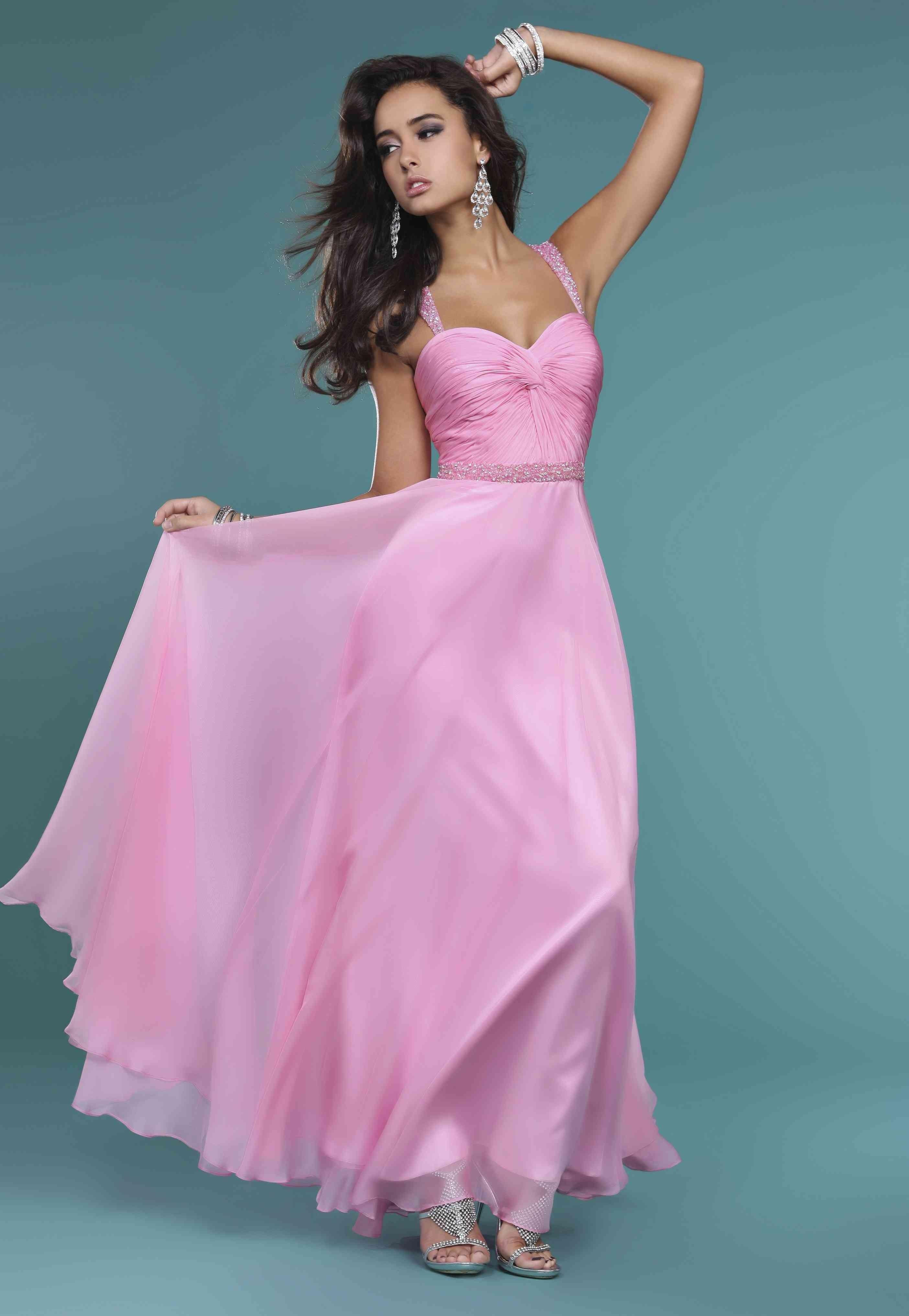 Dorable Vestido De Novia De Amish Elaboración - Colección del ...