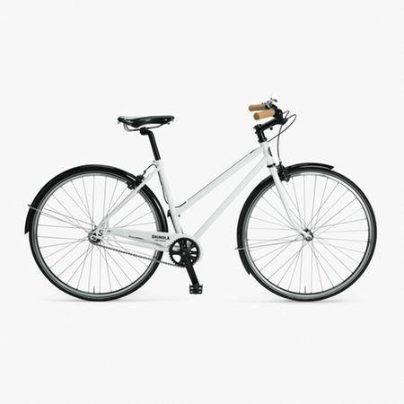 Auf der Suche nach einem günstigen Rennrad? Hier ist Ihr