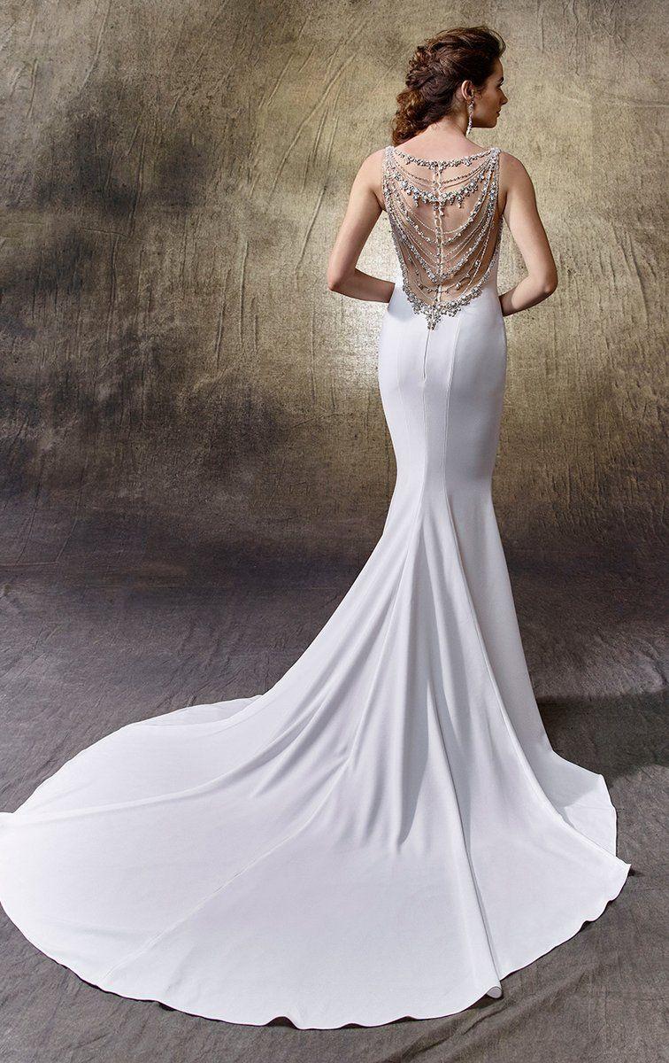 Lacy Wedding Dresses Lacy Wedding Dresses Wedding Gowns Mermaid