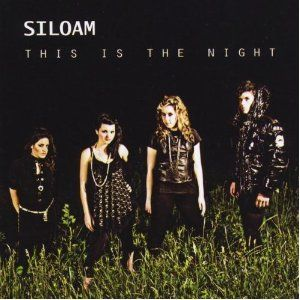This Is the Night (Audio CD)  http://www.picter.org/?p=B003VW3GOG