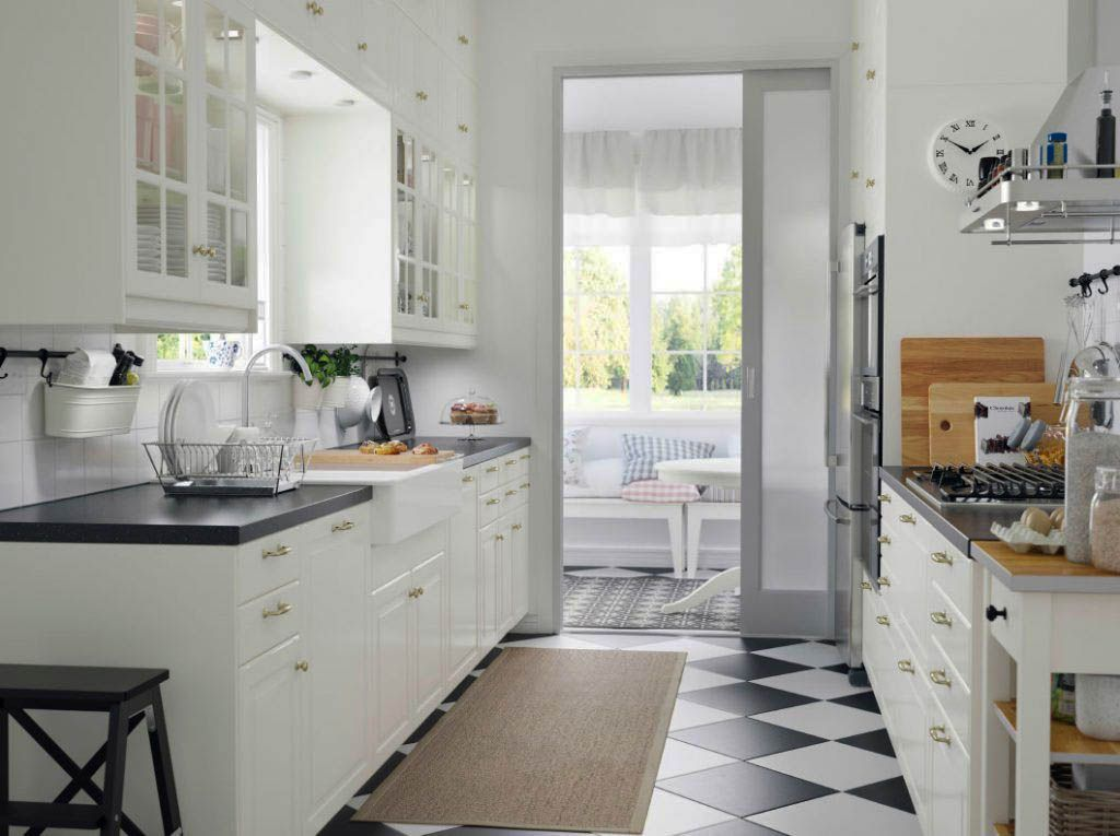 Trendy Ikea Kitchen Cabinets Cost Estimate To Inspire You Ikea