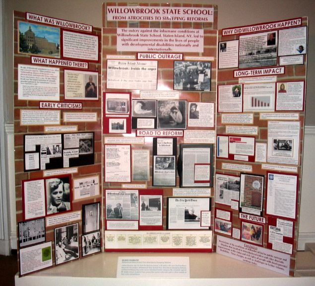 NHD IDEAS | NHD | Pinterest | Posts, Projects and National history