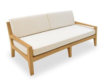 Cove sofa | outdoor furniture | Pinterest