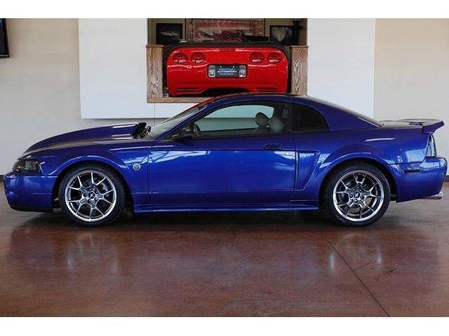 2004 Ford Mustang Gt Premium Mustang Gt Ford Mustang Gt 2004 Ford Mustang