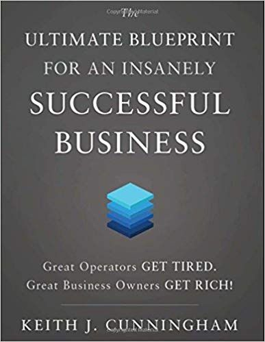 I will make you rich book