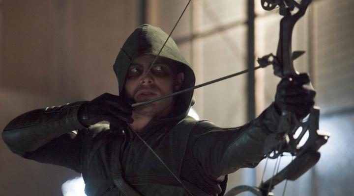 Arrow Video - State v. Queen | Watch Online Free