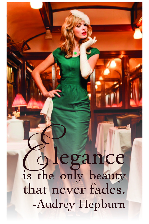 Vintage Clothing Vintage Style Dresses Dresses Modest Dresses Vintage Dresses