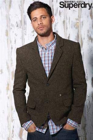 20 Best Black Suit For Men | Wool suit, Black suits and Man men