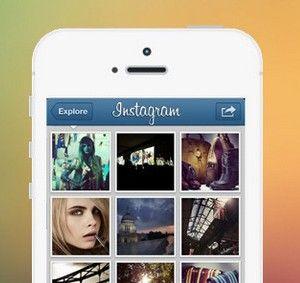 Instagram'da Satış Yapmanın 10 Yolu