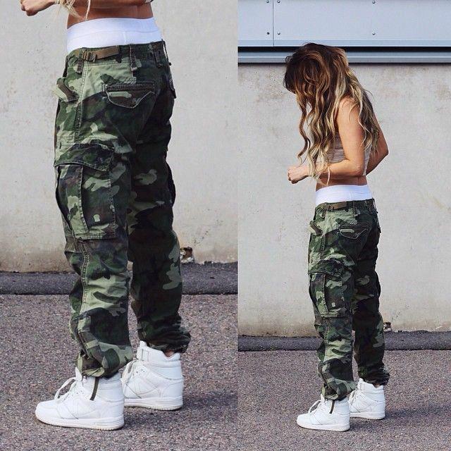 Skater Girl Fashion, Skater Girl Outfits, Teen Girl Outfits, Tomboy  Outfits, Skater Girls, Swag Outfits, Dance Outfits, Tomboy Fashion, Teen  Fashion